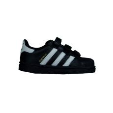ADIDAS ORIGINALS Adidas bébi fiú cipő SUPERSTAR FOUNDATION CF I