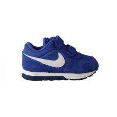 Nike bébi cipő MD RUNNER 2 (TDV)