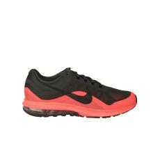 Nike Férfi cipő AIR MAX DYNASTY 2