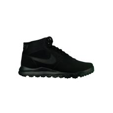 Nike férfi bakancs Hoodland Suede Shoe