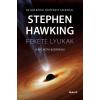 Akkord Könyvkiadó Stephen W. Hawking: Fekete lyukak