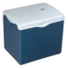 Campingaz Powerbox 36 l