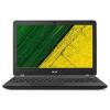 Acer Aspire ES1-132-C984 NX.GG2EU.010