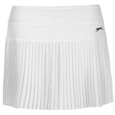 Slazenger Sportos szoknyák Slazenger Baseline Tennis női
