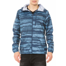 Columbia Flash Forward Windbreaker Dzseki
