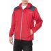 Columbia Flashback Windbreaker Dzseki