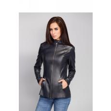 Mira Mod Női kabát MM3017 kék