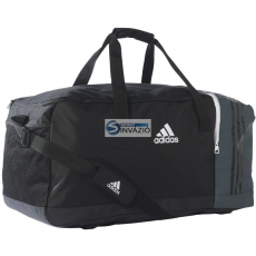 Adidas táskák adidas Tiro 17 Team Bag L B46126