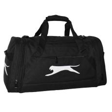 Slazenger Utazó táska Slazenger XL 00