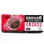 Maxell CR2032 Gombelem (1db/csomag)