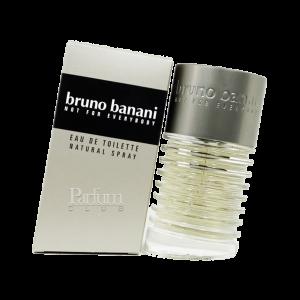 Bruno Banani Man EDT 50 ml