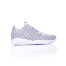 Nike Jordan Eclipse (p2205)