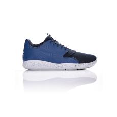Nike Jordan Eclipse (p2212)