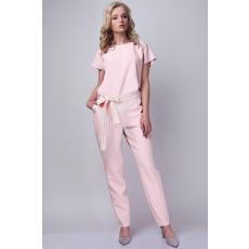 lanti Overál női KB 102 rózsaszín