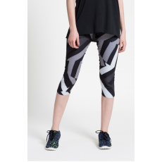 Adidas PERFORMANCE Legging