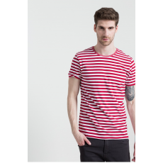 MEDICINE T-shirt Ahoy Sailor