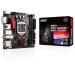 Asus B150I PRO GAMING/WIFI/AURA