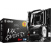 MSI Z170A KRAIT GAMING 3X