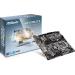 Asrock H110TM-ITX