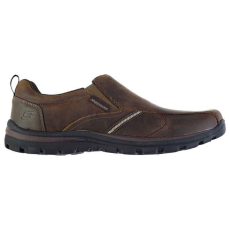 Skechers férfi cipő - Skechers Superior Misko Mens Shoes