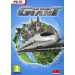 UIG Entertainment The Train Giant PC