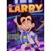 Codemasters Leisure Suit Larry Reloaded PC