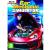 PlayWay Car Mechanic Simulator 2014 PC