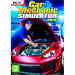 PlayWay Car Mechanic Simulator 2014 PC