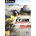 Ubisoft The Crew Wild Run PC