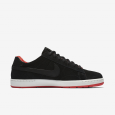 Nike Nike Tennis Classic Ultra Premium (c24814)