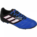 Adidas cipő Futball adidas ACE 17.4 FxG Jr BB5592