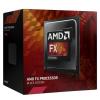 AMD X8 FX-8320E 3.2GHz AM3+