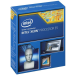 Intel Xeon E5-2660 v4 2GHz LGA2011-3