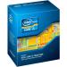 Intel Core i5-3330S 2.7GHz LGA1155