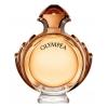 Paco Rabanne Olympea Intense EDP 80 ml