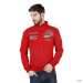Geographical Norway férfi pulóver férfiury_man_red
