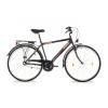 Schwinn Csepel Landrider férfi agyváltós városi kerékpár