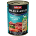 Animonda an.Grancarno 400g 82754 adult lazac 400g