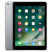 Apple iPad 9.7 Wi-Fi 32GB