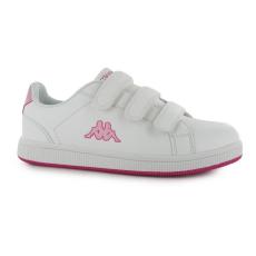 Kappa gyerek cipő - Kappa Maresas 2 Childrens Trainers