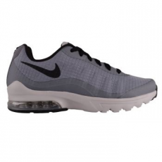 Nike Air Max Invigor SE férfi sportcipő, Cool Grey/Black, 40 (870614-001-7)