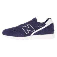 New Balance 996 Sportcipő