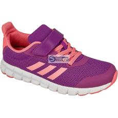 Adidas cipő adidas Rapida Flex Jr BA9447