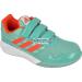 Adidas cipő adidas AltaRun CF Jr BA9416