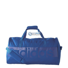 Adidas táskák adidas Tiro 17 Linear Team Bag M B46120