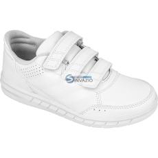 Adidas cipő adidas Alta Sport CF Jr BA9524