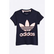 ADIDAS ORIGINALS Gyerek top 110-164 cm