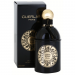 Guerlain Santal Royal EDP 125 ml