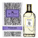 ETRO Shantung EDP 100 ml