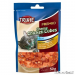 Na Trixie 42717 Premio Cat cheese chicken cubes, 50g